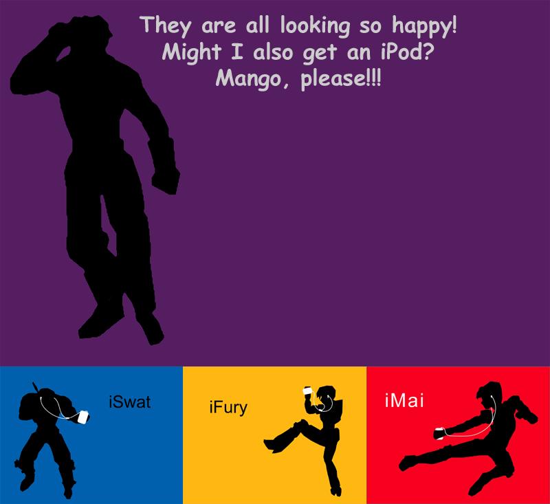 Muro_asks.png