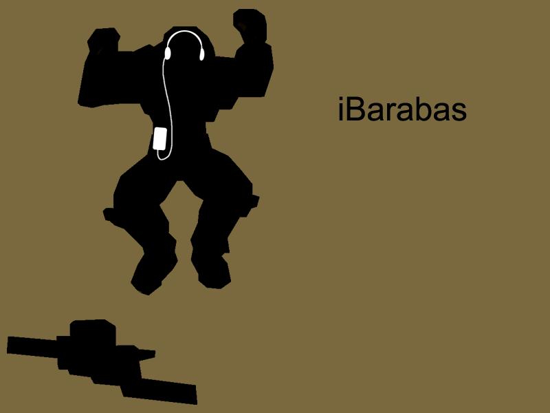 iBarabas.png