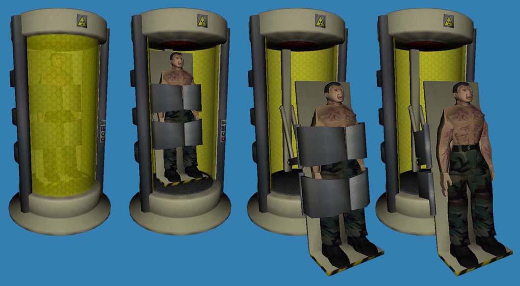 lab_unit1a.jpg